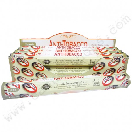 Incense Anti Tobacco