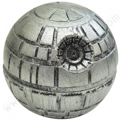 Grinder Star Wars