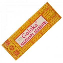 Goloka incense 100g