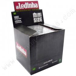Box von Aledinha