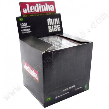scatola di Aledinha
