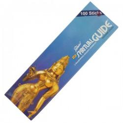 batons d'encens spiritual guide en paquet de 110gr