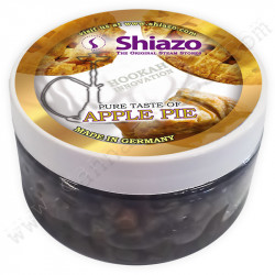 Shiazo Apple Pie