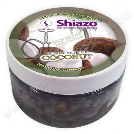 Shiazo Noix de Coco