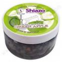 Shiazo Green Apple