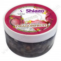 Shiazo Fruit du Dragon