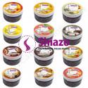 Shiazo Maxi Pack x 12