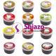 Shiazo Mega Pack x 12