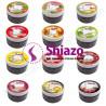 Shiazo Mega Pack 12 saveurs