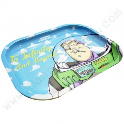 Roll Tray Buzz Lightyear