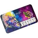 Grinder Einstein THC²