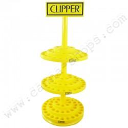 Mostrador giratorio CLIPPER