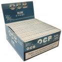 Boite de feuilles OCB X-Pert Slim