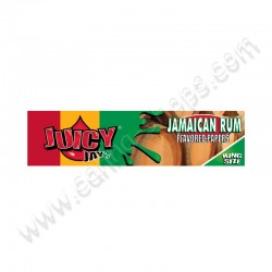 Juicy Jays slim Rhum Jamaicain