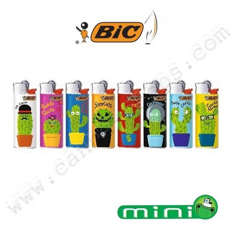 Bic Cactus mini