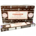 Nag Champa Cannelle