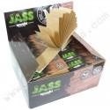 Filtres Jass Brown 20mm