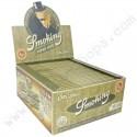 Boite Smoking Organic Slim