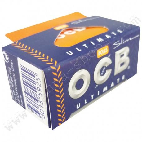 OCB Rolls Ultimate