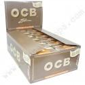 Boite OCB Virgin Rolls