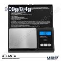 Atlanta digital scale 600gr