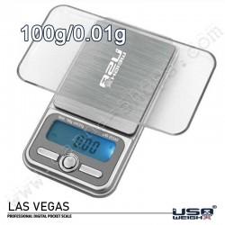 USA Las Vegas Precision Digital Scale