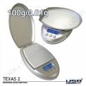 Balance de précision 0,01 Texas 2