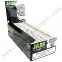 Jass Regular Box