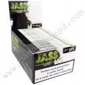 Boite feuilles JASS 1 - 1/4