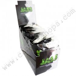 Filtre Jass 6mm