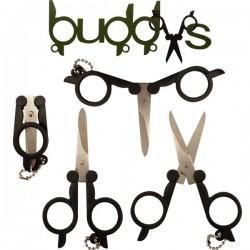 Scissors Buddys