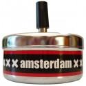 Cendrier Amsterdam