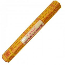 Goloka incense 20g