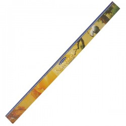 Incense sticks Satya natural
