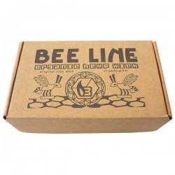 Les hemp wick bee line vendu par pack pour plus d'économies