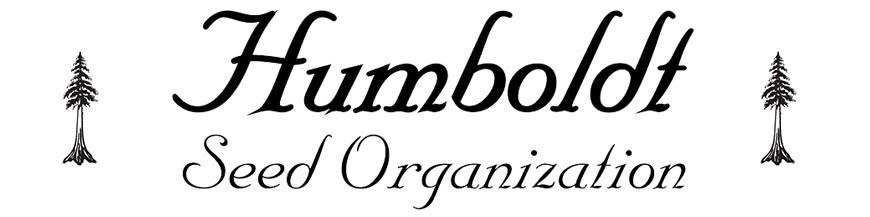 Humboldt Deeds