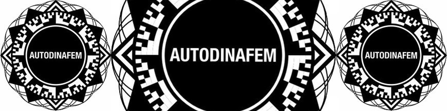Dinafem Granes Autoflorescents