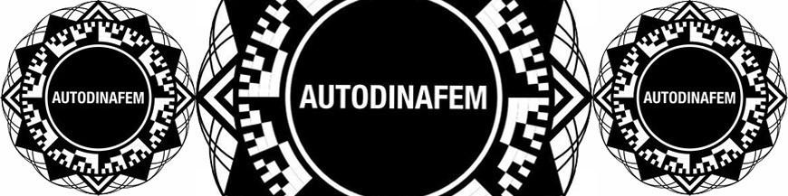 Dinafem Zaden Autoflowering