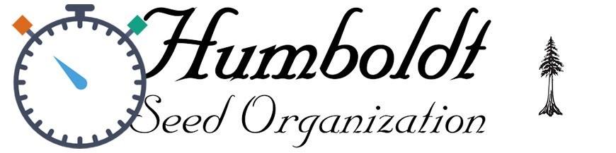 Humboldt Seeds Autofloraison