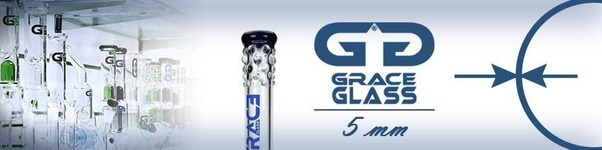 Grace Glass 5mm