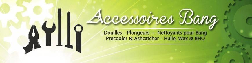 Accessoires Bang
