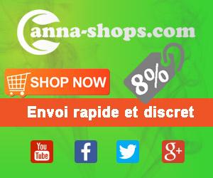 Le premier Headshop Français