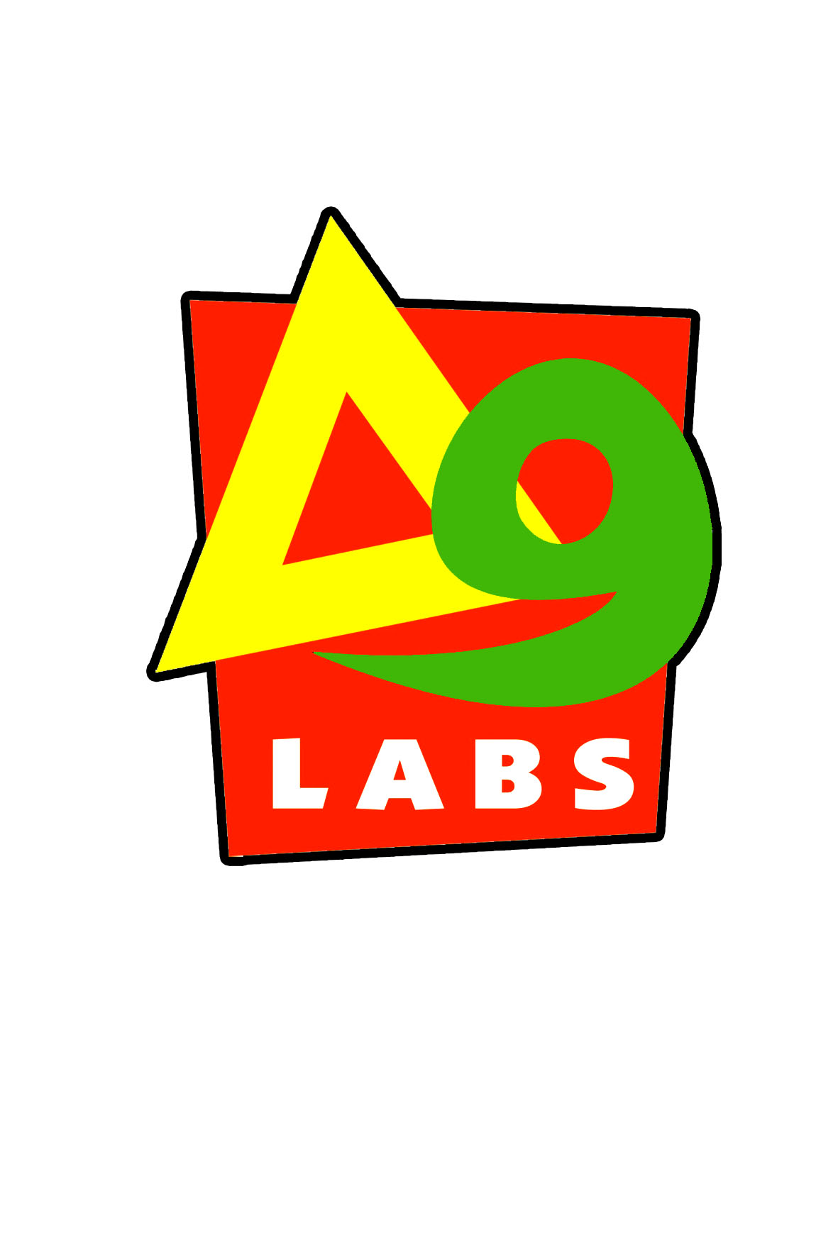 Delta9 Labs