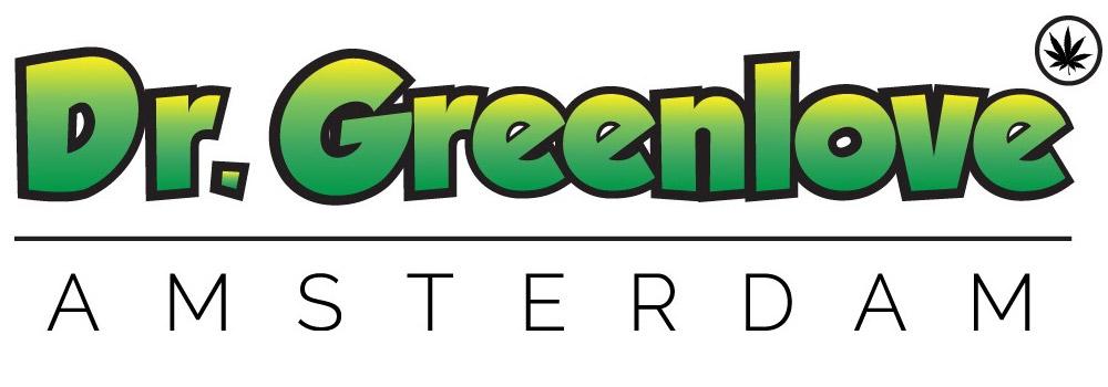 Dr. Green Love