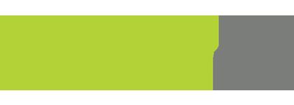 Logo canna-shops 420x150