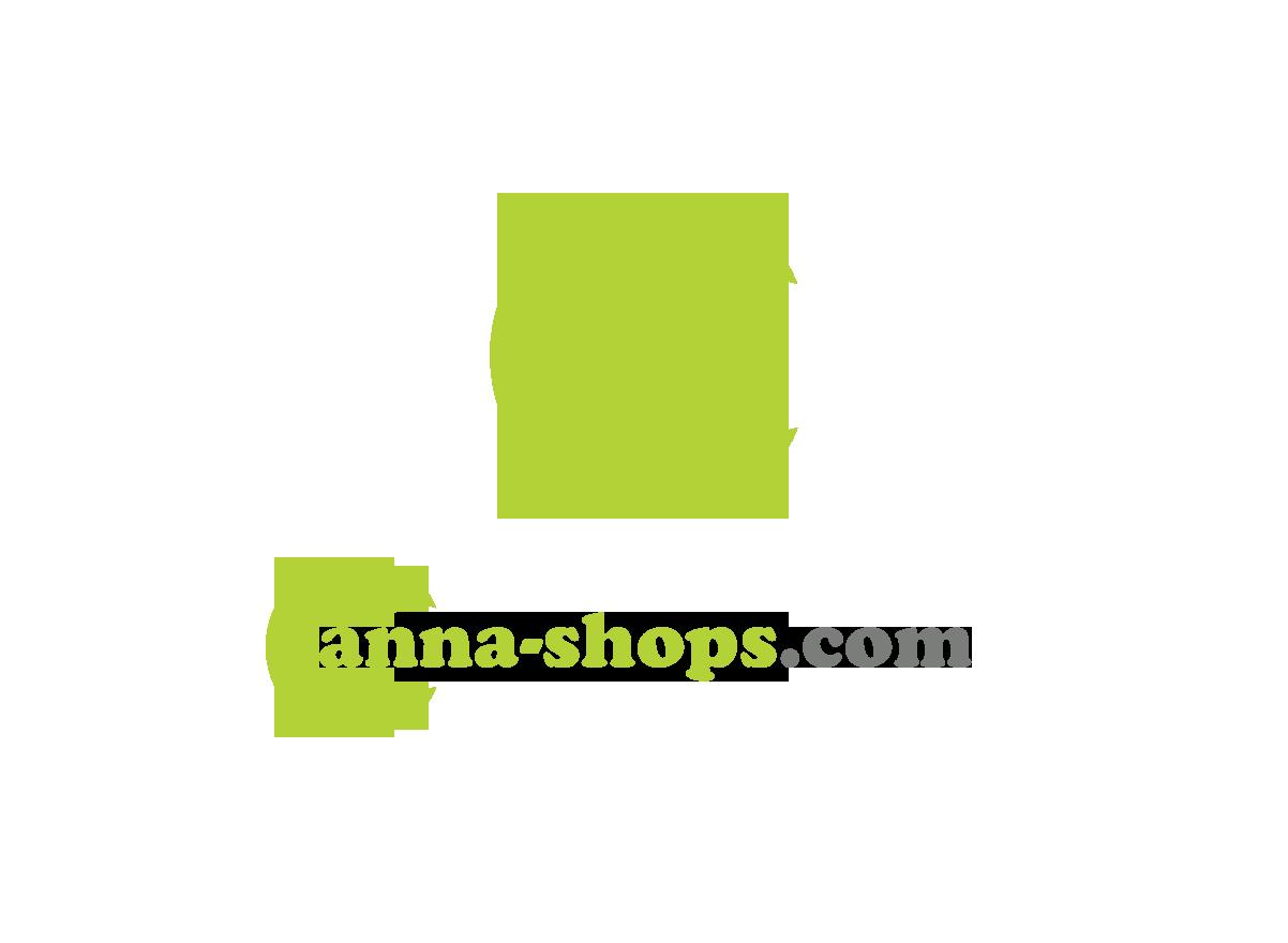 Logo Canna-Shops 1200x880