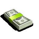 Money reverse
